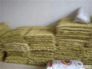 帮爸爸妈妈出售潭头纯手工粉条,都是自己家里做的,欢迎选购。