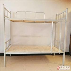 九成新的高低床便宜出售100元,在西苑华庭,有需要的上门自取