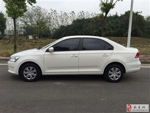 车找人明天早上小轿车送人去武汉体检!明天早上有人去武汉的吗?18837623566