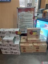 藁城東高速口中國石油加油站92號汽油使用加油卡每升優惠0.79元,每月10號20號30號充值更有優惠