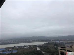 东源县中心霸王花新城117平三房二厅二卫