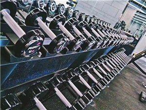史上最优惠的健身卡来了就在,溧水区时代广场二楼,有想了解的可以拨打:19827016096小董