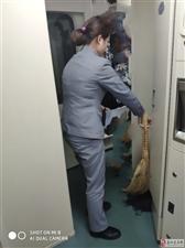 3月12日乘坐z135,11号车厢乘务员服务态度恶劣