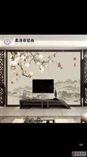 背景墙装饰,欧式风格。欢迎来电咨询!
