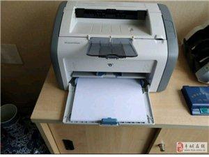 ��X/�W�j/�O控/打印�C�N售及�S修。