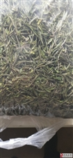 桐城小花茶基地,新茶上市了,有需要的可联系15922134695