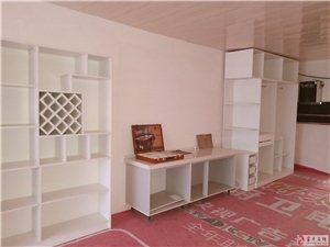 定做石英石.不锈钢橱柜,衣柜;热卖坐便器,烟机灶具!欢迎光临,欢迎选购