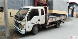 青州李七社区东街车辆乱停乱放,堵人门口。