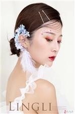 巴中玲丽化妆美甲纹绣教育咨询服务有限公司