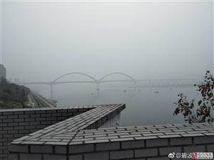 现代宜昌发展快,经济增速好势头!