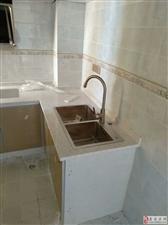 专业承接室内装修,卫浴洁具销售。有需要的朋友欢迎来电咨询。13310789658/181882996