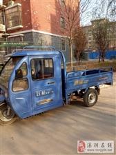 对外长期长租短租2米*1米汽油三轮,拉货,搬家均可。联系电话13137199489.