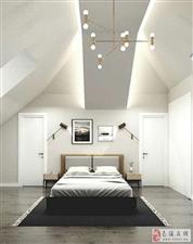 室内设计的意义?