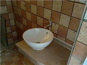 ��I承接室�妊b修,��具�l浴�N售,有需要的朋友�g迎�黼�咨�。13310789658/181882996