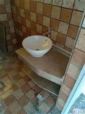 专业承接室内装修,洁具卫浴销售,有需要的朋友欢迎来电咨询。13310789658/181882996