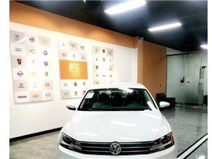 新�大�速�v18款,大��惠!