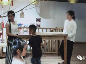 仁�塾H��?成�L�H子�F�w心理�w�活�又�(二)�H子�贤�技巧