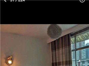 房屋出租157平米