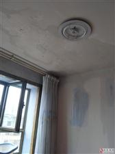 南苑小区普遍六楼房顶漏雨,住房维修基金是用来干啥的?谁能给个解释!