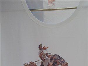 定制T��,DIY短袖