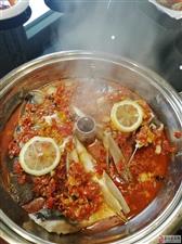 今天毛家饭店吃了个饭,最爱吃这个炒包包菜。