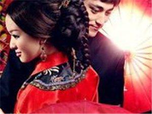 八字和婚姻,我觉得婚姻家庭的幸福也是格外的重要
