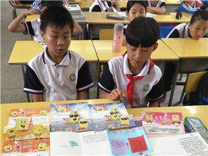 病魔无情,同学有爱!暖心的节日,瓢泼大雨浇灭不了对同学的关爱!