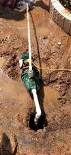 专业机械钻井,价格便宜如有需要请联系。
