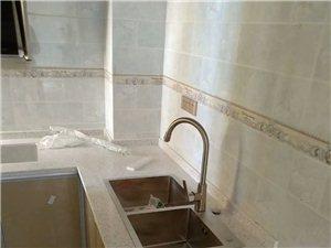 装修,洁具卫浴销售