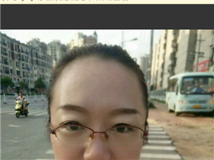 跪求有�l知道青州高柳�前后寨村村委����啊?