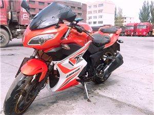 200cc摩托车出售