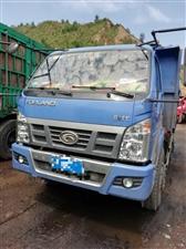 出售2015年的车农运车