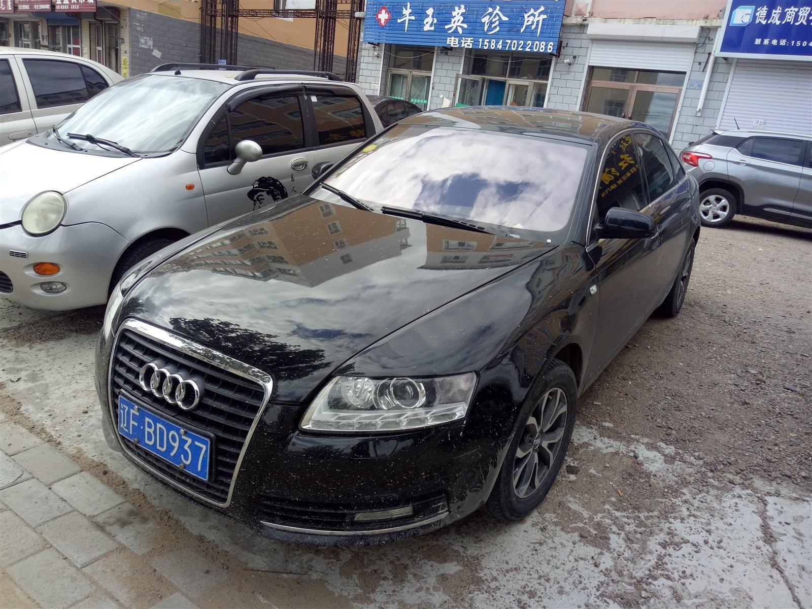 车辆图片8