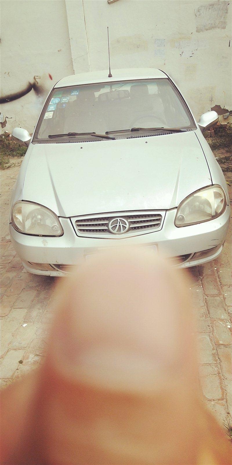 夏麗N3二手車