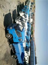 各种型号小黄牌农用车(新车)