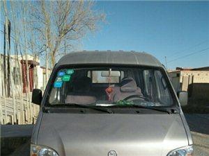 客货车出租可带司机
