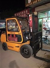 顺平县出租叉车