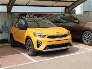 求购二手新能源轿车一辆
