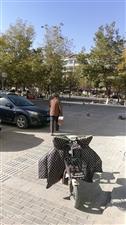 个人出售马自达轿车