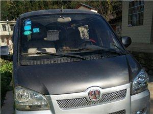 此车出售,北汽威旺306,1.3排量动力很好