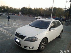 中華駿捷frv1.3豪華型