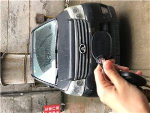 长城腾翼V80豪华商务车金沙国际网上娱乐!大七座!