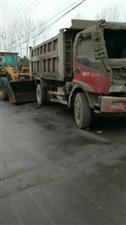 长期收购各种报废车,闲置车,黄标车