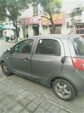 此车已出售