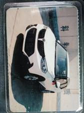 中华v3      2015款 1.5L