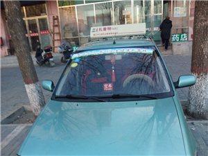 羚羊出租車出售