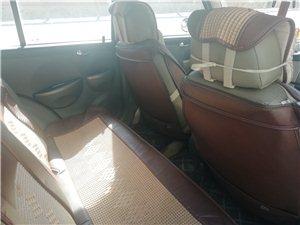 2009款力帆320~1.3L