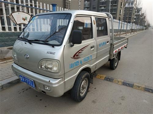 【二手车小货车双排】二手车小货车双排品牌、价格 - 阿里巴巴