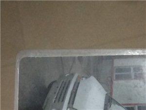 五菱之光6376低价出售