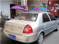 雪铁龙爱丽舍,,2012年的车,,排量1.6L